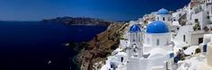 romantic images for Athens - Google Search