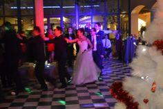 La conga de Jalisco, alrededor del patio Patio, Concert, Palaces, Elegant, Yard, Terrace, Recital, Concerts, Festivals