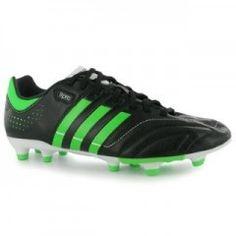 Kopačky Adidas Adicore 11pro Trx Fg pánské
