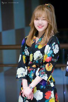 #Busters #버스터즈 #버츄 #Beotchu #Minji #Kpop #Korean