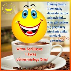 Weekend Humor, Beautiful Love Pictures, Emoticon, Dory, Funny Jokes, Tableware, Friendship, Fotografia, Polish Sayings