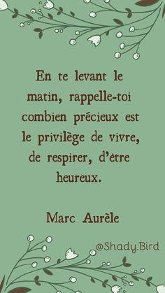 Citation sur la vie et le bonheur - Best Pinner Shakespeare Love Quotes, Inspirational Quotes From Books, Meaningful Quotes, Daily Quotes, Book Quotes, Positive Attitude, Positive Quotes, Top Love Quotes, Deep Quotes