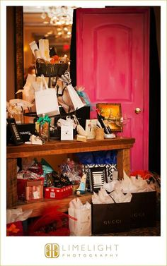 Wine Women and Shoes, WWS, Marriott Waterside, Tampa, Event Photography, charity fundraiser, key to the closet