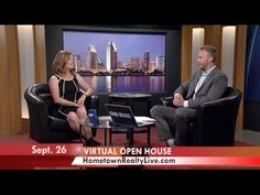 The American Dream 9/19/15 - Mary Maloney