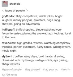 The things about Slytherin was actually true coming from a proud slytherin himself! Ravenclaw Personality, Slytherin Traits, Slytherin And Hufflepuff, Slytherin Harry Potter, Harry Potter Marauders, Harry Potter Memes, Harry Potter Bedroom, Harry Potter Houses, Hogwarts Houses