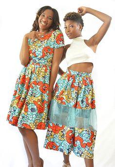 Ankarastreets.com #AnkaraStreets #Ankara #AnkaraPrint #Batik #Ikat #BroadCloth #AfricanPrint #AfricanClothing #African #100%Cotton #Cotton #WaxPrint #Wax #WaxFabric #Urban #StreetWear #Casual #Formal #Modern #Handmade #Custom #Etsy #Designer #Unique #JesstheDragoness #BuyBlack #BlackownedBusiness #SmallBusiness #ShopSmall #BlackEntrepreneur #Junior #Girls #Baby #Infant #Womans #BBW #Petite #MommyAndMe
