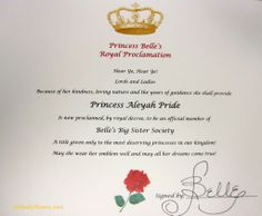 certificate pic2