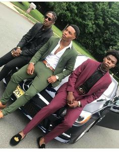 Here is Man Prom Outfit Picture for you. Man Prom Outfit 132 best male prom fit images prom outfits prom suits for. Prom Outfits For Guys, Suits For Guys, Prom For Guys, Prom Suits For Men, Black Prom Suits, Mode Masculine, Mens Fashion Suits, Mens Suits, Suit Men