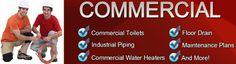\r\n\t\t   Emergency Plumber Phoenix | Emergency Plumbing Phoenix 602-910-2514 - Plumber Phoenix Arizona\t #emergency_plumber_phoenix #plumber_phoenix_az #24_hour_plumbing_phoenix