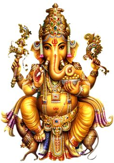 Ganesha Jayanti is observed as the birth anniversary of Lord Gansha. This year it falls on 21st January 2018. Perform Ucchista Maha Ganapathi Sahitha Sri Vidya Ganapathy Homam on this day for getting absolute control of life. #GaneshaJayanti #GanapathiHomam