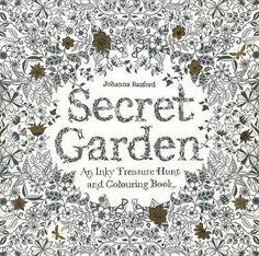 Secret Garden: An Inky Treasure Hunt and Coloring Book by... https://www.amazon.com/dp/1780671067/ref=cm_sw_r_pi_dp_x_vXsHybK09N7B0