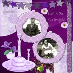 Marniejo's House of Scraps-Perfect Purple http://www.mymemories.com/store/display_product_page?id=MJHS-CP-1406-61323