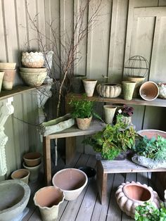 Exploring Cashiers, North Carolina - The Painted Chandelier Cashiers North Carolina, Painted Chandelier, Dining Table Height, Outdoor Pots, Chips And Salsa, Interior Design Business, Rustic Elegance, Retail Shop, Service Design