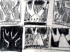 Csepregi György / Variations 7-12