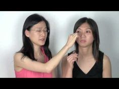 Facial exercise ( singapore ) I'm definitely going to try this!! I've been looking for something and this is explained in detail. Ten years younger, here I come. Face Lift Exercises, Neck Exercises, Facial Exercises, Facial Yoga, Natural Facial, Face Massage, Anti Aging Tips, Skin Care Treatments, Facial Skin Care