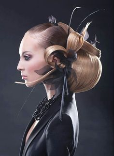 Hairline Illusions Reviews! Love it!!!   Christophe gaillet