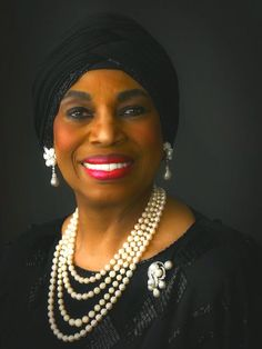 Leontyne Price Mary Violet Leontyne Price (born February 10 1927) is an American soprano. Born and raised in Laurel Mississippi she rose to international acclaim in the 1950s and 1960s and was one of the first African Americans to become a leading artist at the Metropolitan Opera. One critic characterized Prices voice as vibrant soaring and a Price beyond pearls as well as genuinely buttery carefully produced but firmly under control with phrases that took on a seductive sinuousness. Time…
