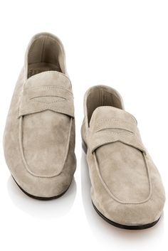 Loafers | Product Categories | Shop Boggi