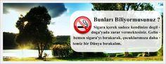Elektronik Sigara Bilgi ve Orjinal Elektronik Sigara Satış Sitesi: Elektronik Sigara Faydaları 1