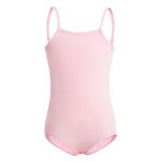 Adjustable Strap design,great for dance or gymnastics training. #MagicTown http://www.amazon.com/MAGIC-Classic-Camisole-Leotard-Adjustable/dp/B01B2D1PMA?ie=UTF8&m=A1YV76XUS1TQP5&qid=1459321436&ref_=sr_1_5&s=merchant-items&sr=1-5