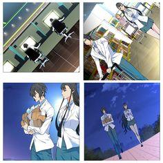 Cadis Etrama Di Raizel x Erga Kenesis Di Raskreia Anime Manga, Anime Art, Cadis Etrama Di Raizel, Webtoon App, Fantasy Heroes, Online Comics, Webtoon Comics, Noblesse, Anime Style