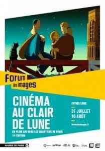 cinema-au-clair-de-lune-2014