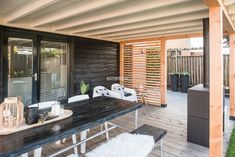 4 Garden Buildings, Outdoor Living, Outdoor Decor, Pergola Designs, Gazebo, Decoration, New Homes, Home And Garden, Cottage