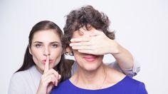 #¿Cuantos secretos guardas? La ciencia responde - RT en Español - Noticias internacionales: RT en Español - Noticias internacionales…