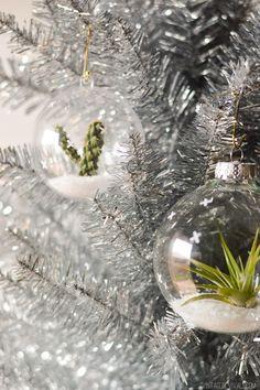 Christmas Ornament-4