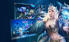 Legacy of Discord Furious Wings Hack Unlimited Diamonds & Gold http://onlinegamescheats.info/legacy-of-discord-furious-wings-hack-unlimited-diamonds-gold/ Legacy of Discord Furious Wings Hack - Enjoy limitless Diamonds & Gold for Legacy of Discord Furious Wings! If you are in lack of resource while playing this amazing game, our hack will help you to generate Diamonds & Gold without paying any money. Just check this amazing Legacy of Discord Furious Wings Hack Online Generator. Be the best…