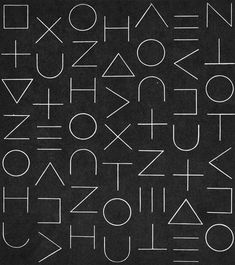 Creative Typography, Pattern, Armin, Hoffmann, and Graphic image ideas & inspiration on Designspiration Design Art, Print Design, Logo Design, Typography Logo, Graphic Design Typography, Armin Hofmann, Art Actuel, Typographie Inspiration, Branding