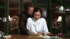 James Spader, Maggie Gyllenhaal, Secretary (2002)