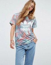 T-Shirts und Trägerhemden für Damen   Langärmlige T-Shirts und Camisoles   ASOS