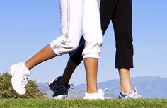 Tips from Walk Score for National Walking Day - April 3, 2013 #walk #health