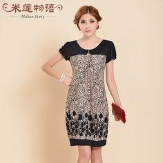 44 Best dress images  c80037bcfaa0