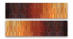 lwsm_copper-ombre-wall-art_5538.jpg 1005×544 pixels