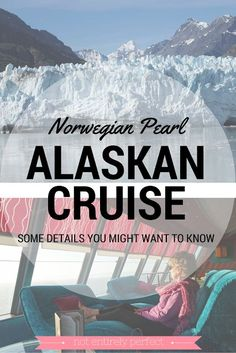 Alaskan Cruise on the Norwegian Pearl 2016 | Norwegian Cruise Line Honeymoon Cruises | Carnival Cruise Honeymoon Perks. Travelling can in truth be an extremely romantic method of hanging out together. Apart from the moon over the sea, or the dawn there are completely excellent option reasons for picking a cruise. If you think of it, you can check out several various destinations, and remain in...