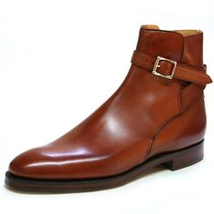 Crockett & Jones Cottesmore