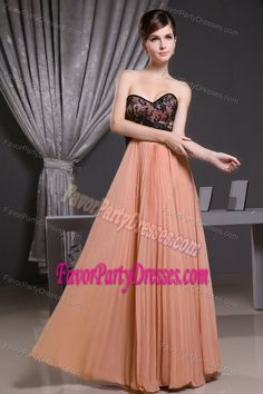orange-party-dresses-hedy1176-7-1.jpg (650×975)