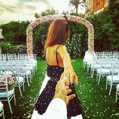 awesome, couples, follow me, love, travel