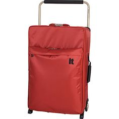Cheap Deals Best Hot Daily and Coupons in Canada Usa http://www.bestdealbazar.com/361/it-luggage-worlds-lightest-collection-2-wheel-27-upright