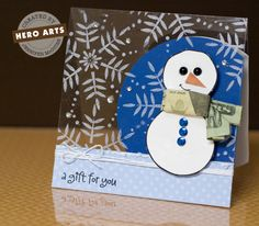 110209-cards-that-give-snowman.jpg (600×525)