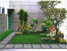 DYI garden ideas