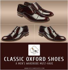 Semi Formal Shoes, Classy Man, Brown Oxfords, Men's Wardrobe, Must Haves, Compliments, Personality, Oxford Shoes, Shoes Heels