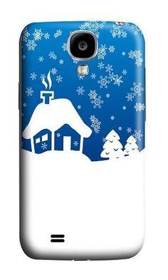 Samsung Galaxy S4 I9500 Case DAYIMM Christmas House PC Hard Case for Samsung Galaxy S4 I9500 DAYIMM? http://www.amazon.com/dp/B0136BXO9I/ref=cm_sw_r_pi_dp_JMXgwb13Y548A