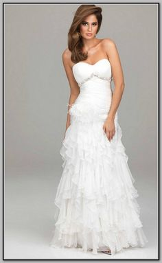 Prom dresses under 100- Plus size prom dresses and Plus size prom ...