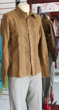 ropa para hombre en distribuciones marymar Blazer, Sweaters, Jackets, Men, Fashion, Molde, Man Women, Men's Clothing, Down Jackets