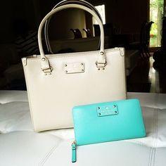 Kate Spade Bag Kate Spade Handbags