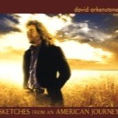 Download Sketches From An American Journey - David Arkenstone mp3