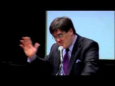 "Alan Gilbert Delivers 2011 Leinsdorf Lecture: ""Performance and Interpretation"""
